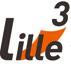 LogoLille3